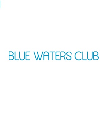 Blue Waters Club Hotel