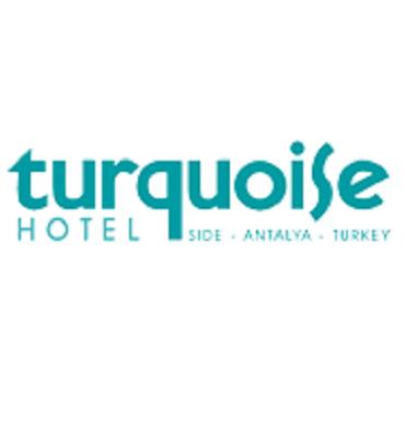 Hotel Turqoise